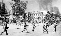 Edle Mission Vietnams belebt Kambodscha wieder