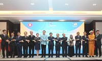 ASEAN-Tourismusforum 2019: ASEAN+3-Tourismusministerkonferenz