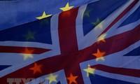 Brexit: EU ist bereit für Verschiebung des Brexit-Austrittstermins