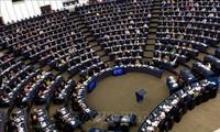 Europäisches Parlament will mit USA Verhandlungen über Zollreduzierung führen