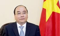 Vertiefung der Beziehungen zwischen den Parteien, Regierungen und Parlamenten von Vietnam und Laos