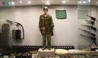 Museum des Dien Bien Phu-Sieges