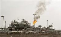 Irak unterzeichnet 53 Milliarden US-Dollar schwere Energievereinbarung mit USA und China