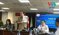 Innovationspreis von Ho Chi Minh Stadt 2019