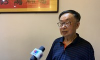 Chinesische Öffentlichkeit begrüßt China-Besuch der Parlamentspräsidentin Nguyen Thi Kim Ngan