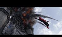 """""""Spider-Man: Far from home"""" stellt Rekord in Vietnam auf"""