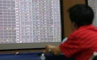 重寻越南证券市场的真正价值
