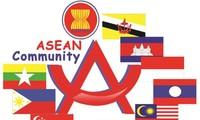 东盟社会文化共同体理事会会议发表联合声明