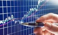 1月17日越南金价和股市情况