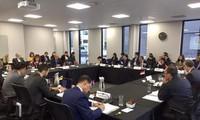 第24次东盟与新西兰对话在新西兰基督城举行