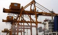 越南与马来西亚双边贸易额猛增