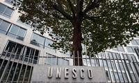 美国与以色列正式通报退出联合国教科文组织