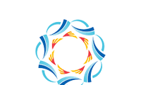 """APEC 领导人会议周是推介越南旅游的""""黄金""""机会"""