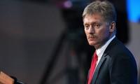 俄罗斯警告:乌克兰若与俄罗斯断交将承担后果