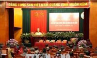 越南农民协会面向第四次高技术农业革命