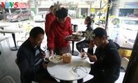 越南美食征服了广西食客