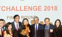 范光荣大使:越南驻美国代表机构一直是两国企业界的桥梁