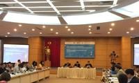 越南企业与实施知识产权问题