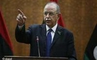 Neue Übergangsregierung verspricht Vertreter der Libyer zu sein