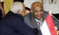 Jemen hat neuen Ministerpräsidenten