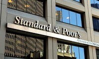 Herabstufung hat Auswirkungen auf die Kreditwürdigkeit der Euroländer