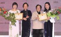 Landesweit Veranstaltungen zum internationalen Frauentag
