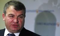 Russische Raketen Iskander können das Raketenabwehrsystem der USA vernichten