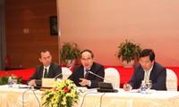 Vietnam hofft auf weitere Hilfe der UNESCO
