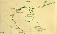 Vietnams Juristenverband protestiert gegen Chinas Ausschreibung der Ölförderung