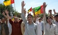 Sieben Schiiten bei Anschlägen in Pakistan getötet