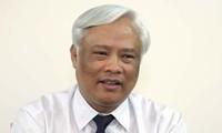 Vizeparlamentspräsident Luu fordert Verbesserung der Arbeit von Volksräten