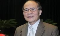 Vietnam will starken Rechnungshof ausbauen