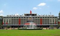 Befreiungstag Südvietnams landesweit gefeiert