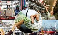 Staatliche Unternehmen verstärkt privatisieren