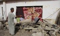 Gewaltwelle im Irak kostet über 70 Leben