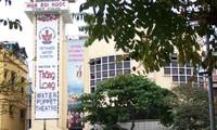 Wasserpuppentheater Thang Long stellt Asien-Rekord auf