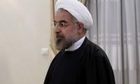 Verhandlungen über Irans Atomprogramm gescheitert