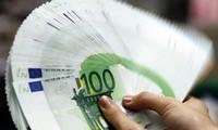 Parlament billigt EU-Haushalt für 2014-2020