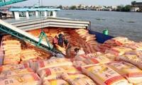 EIU betont Wirtschaftsperspektive Vietnams
