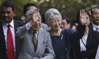 Indien und Japan erklären gemeinsamen Blick in Asien