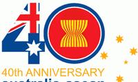 Australien will Beziehungen zu ASEAN ausbauen