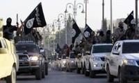 IS im Irak ist Bedrohung für die USA