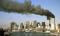 Die USA 13 Jahre nach den Terroranschlägen am 11. September: Es bleiben noch Sorgen