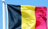 Aktivitäten zur Kulturwoche Vietnams im belgischen Silly