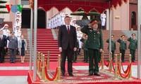 Vietnam – Polen: gute traditionelle Beziehungen