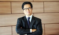 Vietnamesische Unternehmen bemühen sich um internationalen Standard