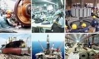 Regierung fordert verstärkte Restrukturierung staatlicher Unternehmen