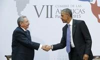 USA streichen Kuba aus der Liste der Terrorunterstützer