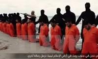 IS setzt Hinrichtung im Irak fort