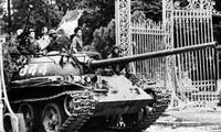 Ausländische Medien schätzen die Bedeutung des Sieges der Vietnamesen am 30. April